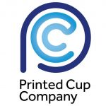 Printed cup company
