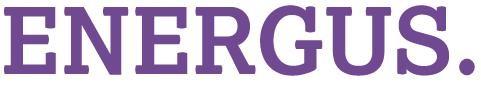 energus logo