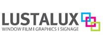 lustalux