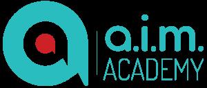 aim - branding 2016-12