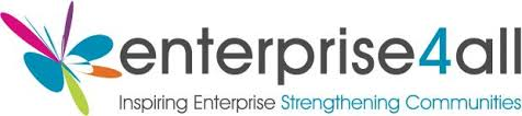 enterprise4all