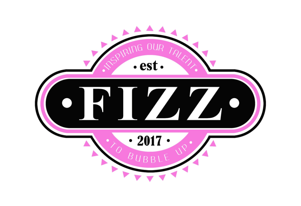 Fizz for Simpsons