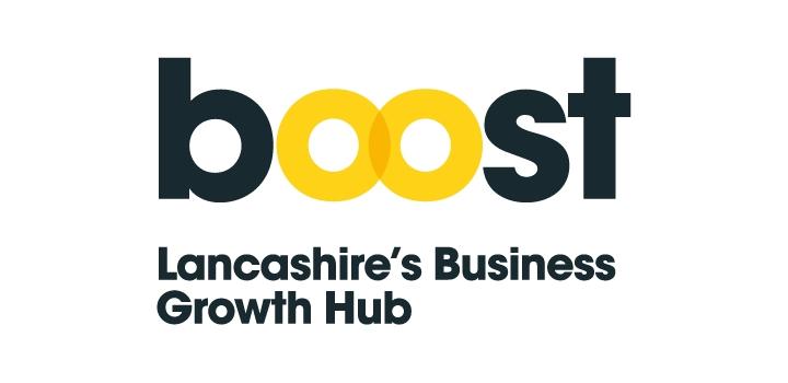 Boost-Logo