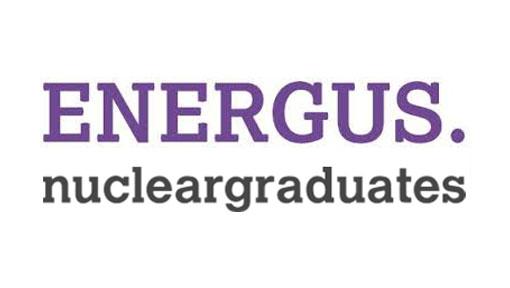 Energus-nucleargraduates (1)