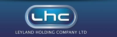 leyland holdings