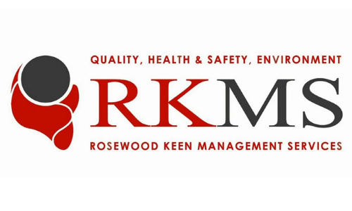 RKMS Logo cropped